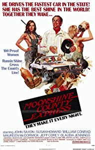Moonshine County Express full movie in hindi 720p download