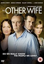 The Other Wife Poster