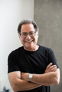 Steven A. Saltzman Picture