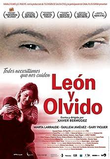 León and Olvido (2004)