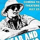 Jay Bulger in Fear and Loathing in Aspen (2021)