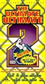 UFC: Ultimate Ultimate 1996 (1996) Poster
