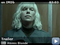 atomic blonde english subtitles download