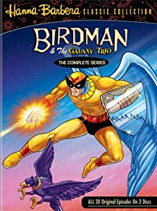 the Birdman hindi dubbed free download
