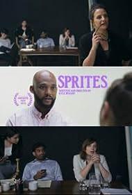 Sprites (2018)
