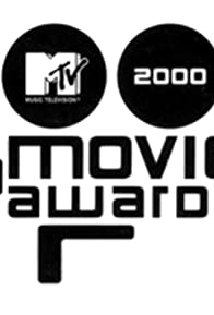 Primary photo for 2000 MTV Movie Awards