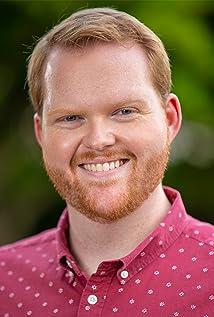 Adam K. Allen Picture
