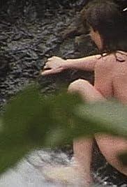 SEX: An Unnatural History Poster