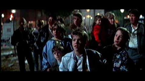 Image result for monster squad