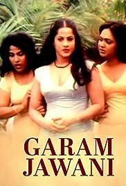 Download Garam Jawani (1990) Movie
