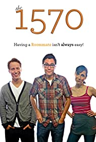 The 1570 (2011)