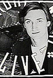 Wayne Gretzky/Fine Young Cannibals Poster