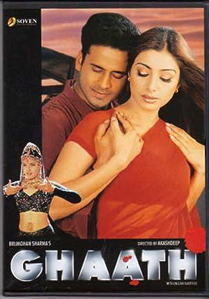 Ghaath movie, song and  lyrics