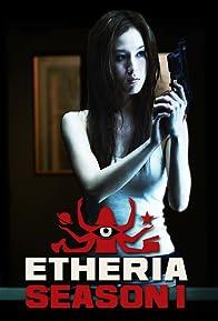 Primary photo for Etheria