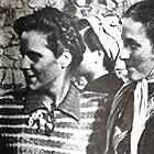 Milka Tuykova in Danka (1952)