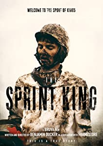 Full free movie no download The Sprint King [Full]