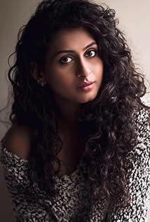 Nithya Naresh Picture