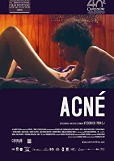 Acné (2008)