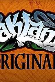Oakland Originals: Michael Christian (2014)
