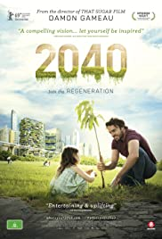 2040 (2019) 1080p