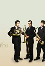 Unió musical da Capo