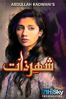 Shehr-e-Zaat (2012)