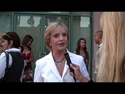 Movies comedy video download 2009 Daytime EMMY Awards Nominees Event [[480x854]
