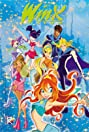 Winx Club (2004) Poster