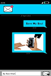 Save My Soul Poster