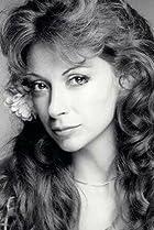 Elizabeth Dupeyrón