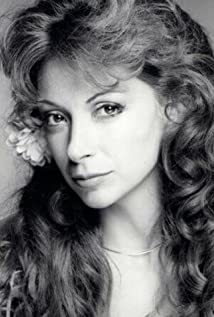 Elizabeth Dupeyrón Picture