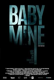 Baby Mine Poster