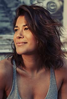 Celine Abrahams Picture