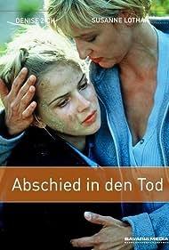 Abschied in den Tod (2001)
