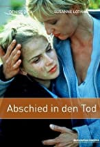 Primary image for Abschied in den Tod