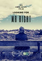 Looking for Mr Right