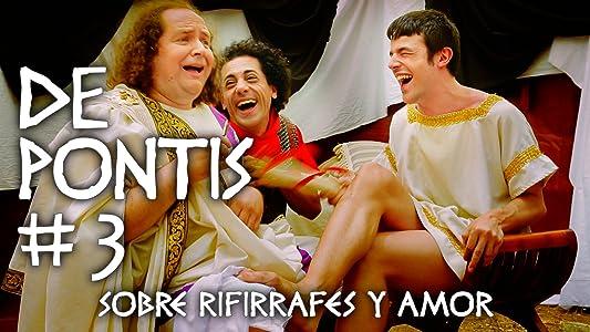 Watch full movie iphone free Sobre rifirrafes y amor by none [movie]