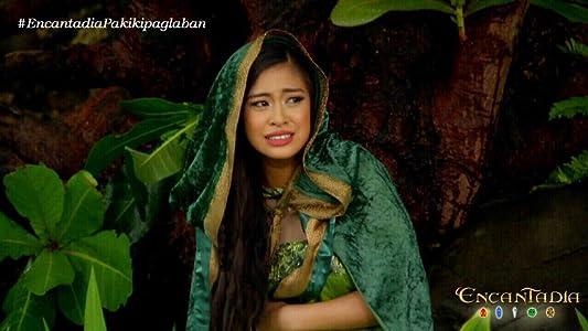 Downloadable movie trailer Pakikipaglaban [720x320]