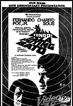 Tundo: isla puting bato