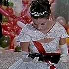 Anna Maria Alberghetti in Cinderfella (1960)