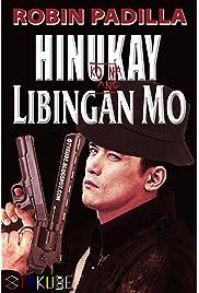 Download Hinukay ko na ang libingan mo! (1991) Movie