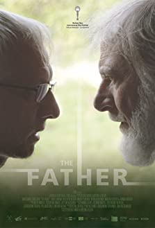 The Father (2019)