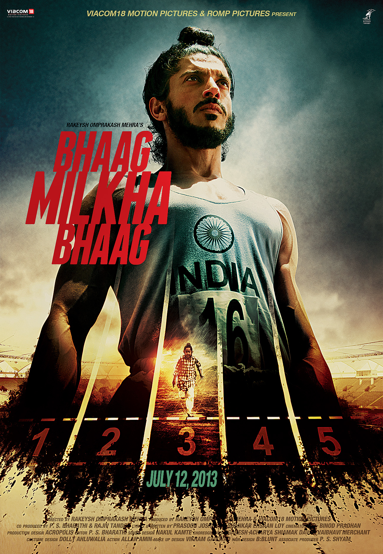 full hd video songs 1080p hindi Bhaag Milkha Bhaag