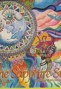 Primary photo for Sapphire Sun