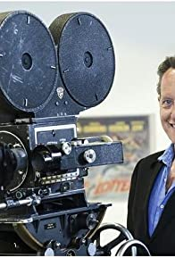 Primary photo for Richard E. Grant on Ealing Comedies