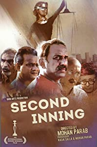 Second Innings movie in hindi dubbed download