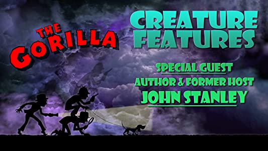 Creature Feature Movies