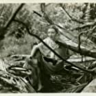 Claudette Colbert in Four Frightened People (1934)