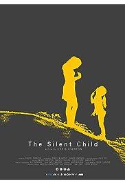 Watch The Silent Child 2017 Movie   The Silent Child Movie   Watch Full The Silent Child Movie