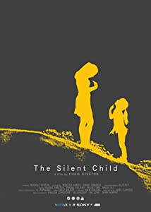Best site for legal movie downloads The Silent Child by Reed Van Dyk [720x1280]